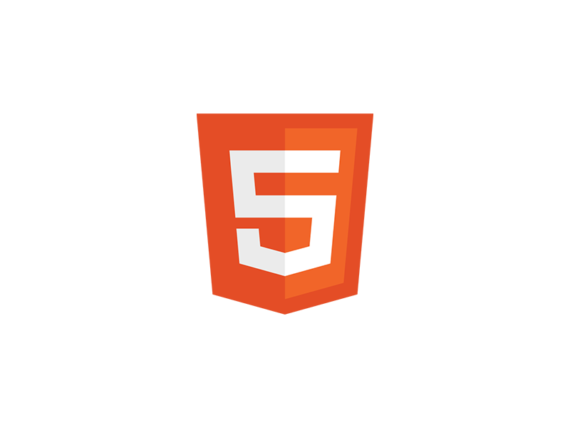 5RV Digital - HTML5 Developers / Specialists