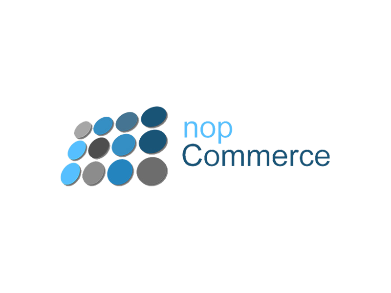 5RV Digital - Nop Commerce Specialists
