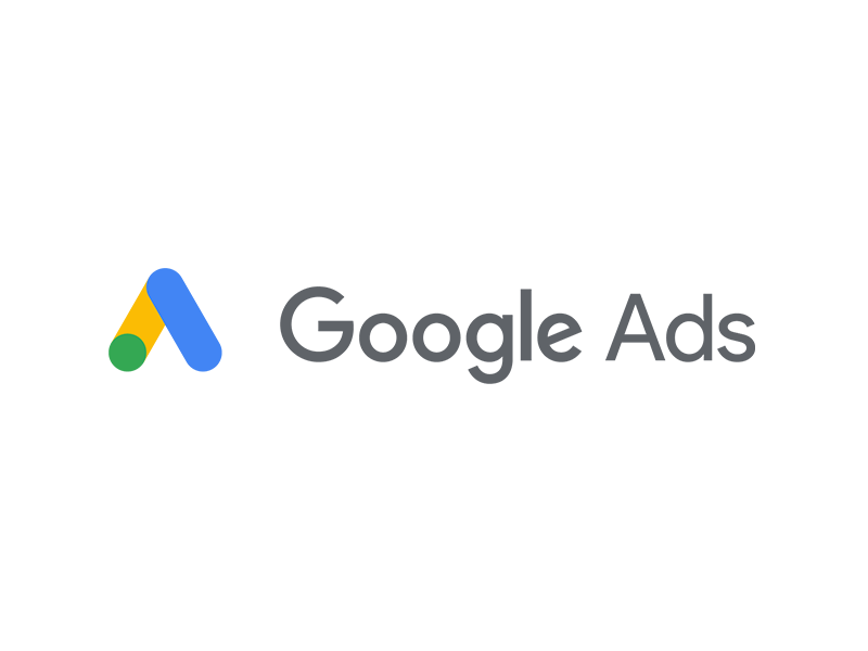 5RV Digital Google Ads Specialist