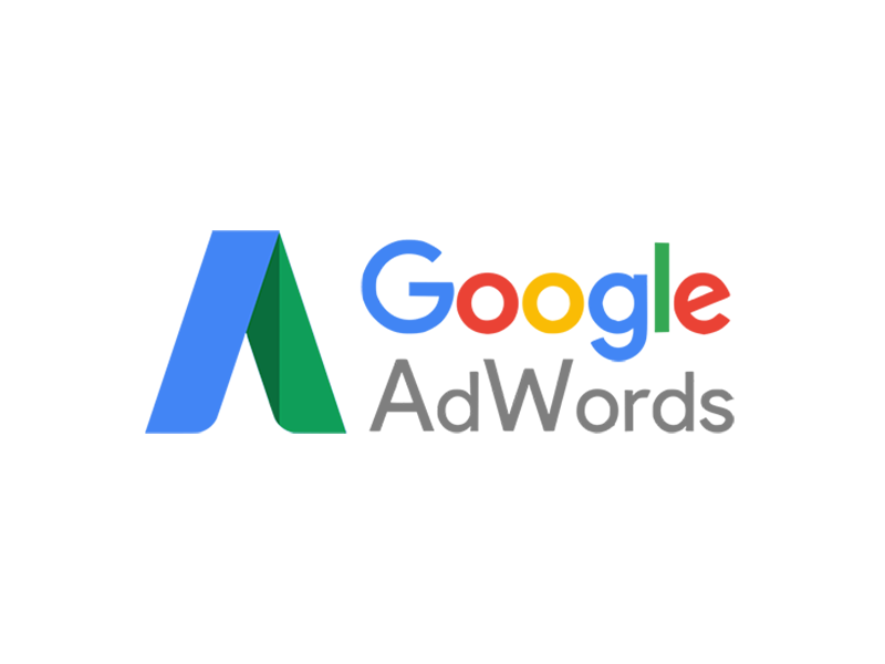 5RV Digital Google AdWords Specialist